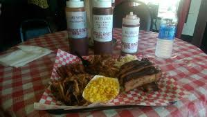 Backyard Bbq Las Vegas The 10 Best Bbq Restaurants In Las Vegas Tripadvisor