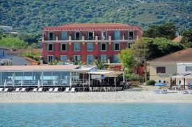 chambre d hote calvi ile rousse hotel liberata ile rousse go to corsica com