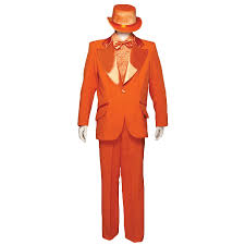 dumb and dumber costumes dumb and dumber costume 1970 s tuxedo dumb and dumber blue
