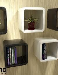 Wall Bookshelves 2121x2 Unique Cube Wall Shelves Expand Furniture