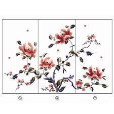 Al S Garden Art Liuli Secret Garden Of Dreams And Garden U2013 Liuli Crystal Art