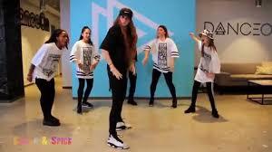 Hit The Floor Quan - iheart memphis hit the quan dance hitthequan