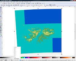 tutorial vector c file tutorial vector topo map 54 jpg wikimedia commons