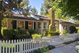 pictures of california ranch style homes google search houses