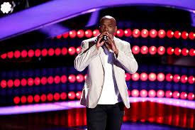 The Voice Season 4 Blind Auditions The Voice U0027 Recap U0027the Blind Auditions Part 4 U0027 Ew Com