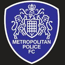 Metropolitan Police F.C.