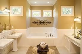 bathroom beadboard ideas white beadboard bathroom ideas bathroom decor ideas bathroom