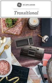 best 25 slate appliances ideas on pinterest black stainless best 25 slate appliances ideas on pinterest black stainless steel wood tile kitchen and slate kitchen