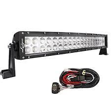 automotive led light bars 103 best amazon mictuning led light bar images on pinterest