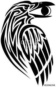 84 best tattoos images on pinterest tatoos tattoo designs and
