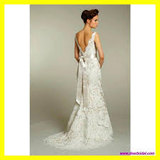 hire wedding dresses can you rent a wedding dress cost to in jamaica hire online uk