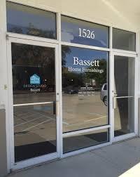 bassett furniture furniture stores 1526 e pass rd gulfport