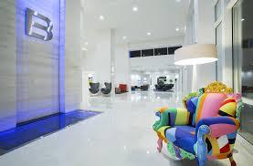 bureau de change disney b resort and spa located in disney springs resort area orlando