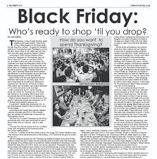 hhgregg thanksgiving hours black friday who u0027s ready to shop u0027til you drop hamburg journal