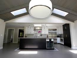 oversized ceiling lights ceiling designs