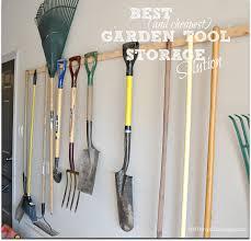 home decor garage storage ideas ceiling charming for your garage