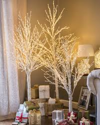 twig trees balsam hill uk indoor and outdoor led winter birch tree