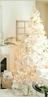 beautiful collection of gorgeous white trees frikkin