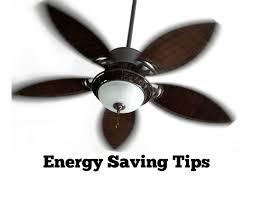life hacks for energy savings real estate blog