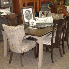 Maple Dining Room Set by Tables Archives Amish Oak