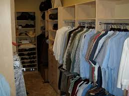bill christen cabinets closets houston and sugar land custom