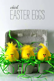 Easter Egg Nest Decorations by 42 Cool Easter Egg Decorating Ideas Creative Designs For Easter Eggs