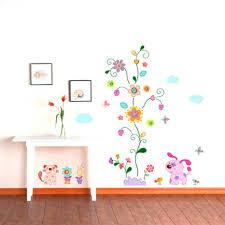 wall decor wall decor ideas for playroom bedroom wall art