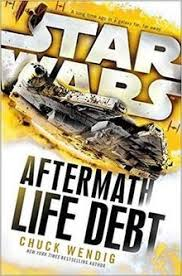 printable star wars novel timeline star wars aftermath life debt wikipedia