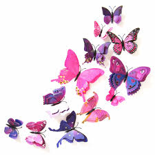compare prices on wall stickers butterflies online shopping buy