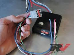 wiring diagram for kelsey brake controller u2013 the wiring diagram