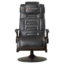 Extreme Rocker Gaming Chair Furniture Home X Rocker Gaming Chair New Design Modern 2017 40