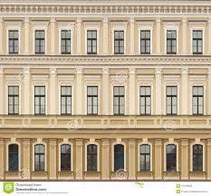 neoclassical architecture elements neoclassic architecture wall