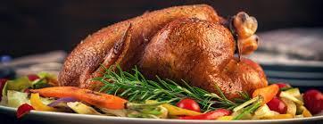 does turkey really make you sleepy berkeley wellness