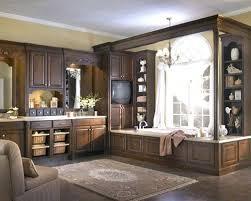 custom bathroom vanities nj houston top cabinets near me u2013 elpro me
