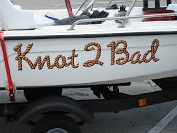 the 25 best boat puns ideas on pinterest sweet puns pun gifts