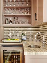 Home Bar Designs For Small Spaces For Exemplary Ideas About Small - Home bar designs for small spaces