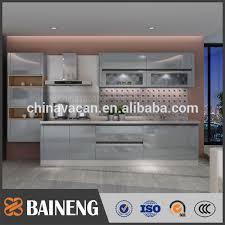 fir kitchen cabinets kitchen cabinets countertop rock on sich