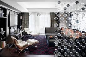apartment living room decorating ideas astounding the best apartment living room decorating ideas with