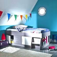 chambre enfant 3 ans lit enfants 3 ans lit enfant ans lit monsters