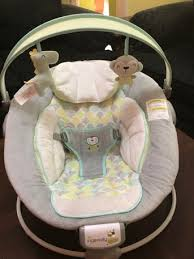 bhd 11 baby car seat and vibrating chair bahrain household