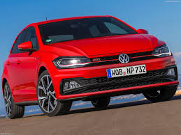 volkswagen polo 2016 red volkswagen polo gti photos photogallery with 84 pics carsbase com