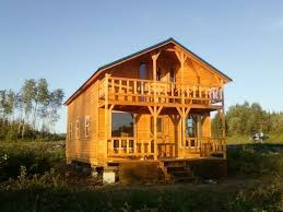 Sips House Kits 87 Best Kit Homes Images On Pinterest Kit Homes Log Cabins And
