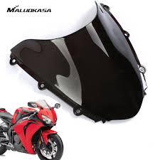 Honda Cbr1000 2007 Popular Windscreen Cbr 1000 Buy Cheap Windscreen Cbr 1000 Lots