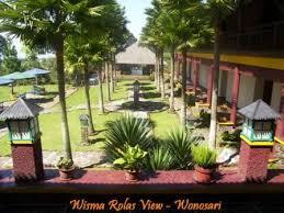 Teh Rolas Wonosari 1 wisata agro wonosari lawang malang agro rolas