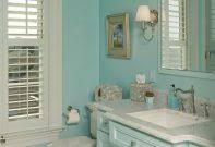 spa paint colors forroom licious blue color bestrooms kids ideas