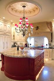 French Style Kitchen Cabinets 436 Best Kitchen Design Images On Pinterest Home Architecture