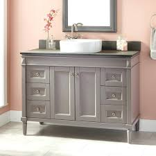 Small Bathroom Sink Vanity Combo Sinks Narrow Bathroom Sink Vanity Small Unit Cabinets Mirrors