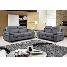 Italian Leather Recliner Sofa Furniture Ivory Leather Sofa Natuzzi Leather Power Reclining