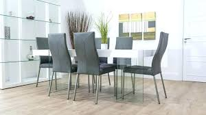 Dining Chairs In Living Room Mustard Dining Chairs Modern Accent Chairs For Living Room Sets