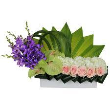 Amazing Flower Arrangements - 1444 best arreglos florales images on pinterest flower